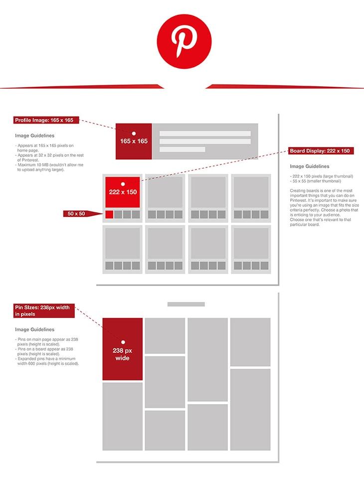 2017-social-media-image-sizes-cheat-sheet-pinterest-phancybox-new-zealand-digital-agency-web-design-and-seo-min