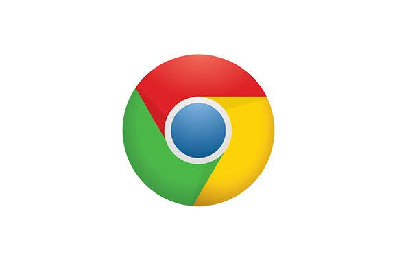 Phancybox Latest Chrome version 44 breaking some sites