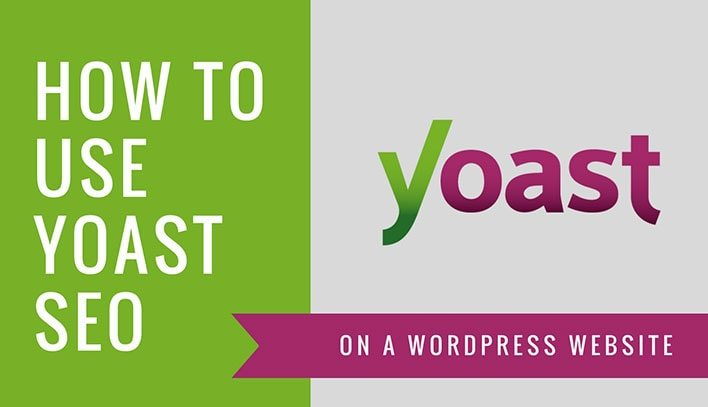 Phancybox How to use Yoast SEO on a WordPress website