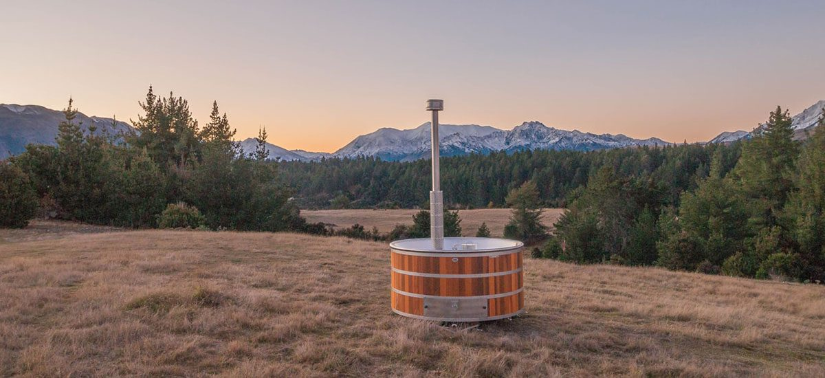 Wanaka web design for Stoked Stainless by Phancybox New Zealand Digital Agency photo of hot tub min