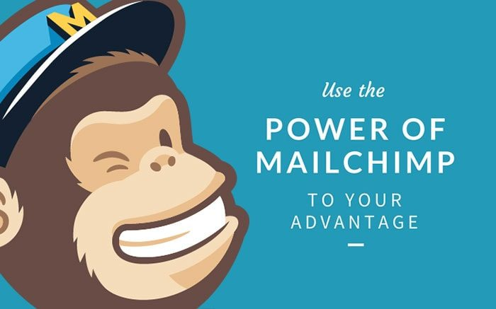Phancybox Use the power of MailChimp to your advantage
