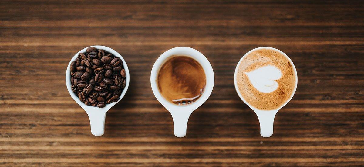 Coffee Relishes Cafe Wanaka web design Phancybox NZ web design agency min