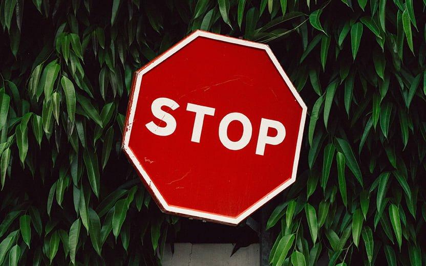 Phancybox Stop! The WordPress 5 update can break your website.