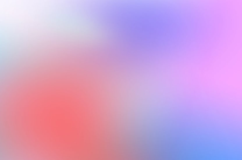 new zealand web design trends phancybox gradients