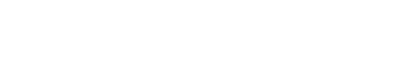 Phancybox