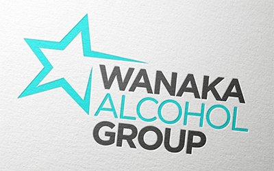 Wanaka Alcohol Group